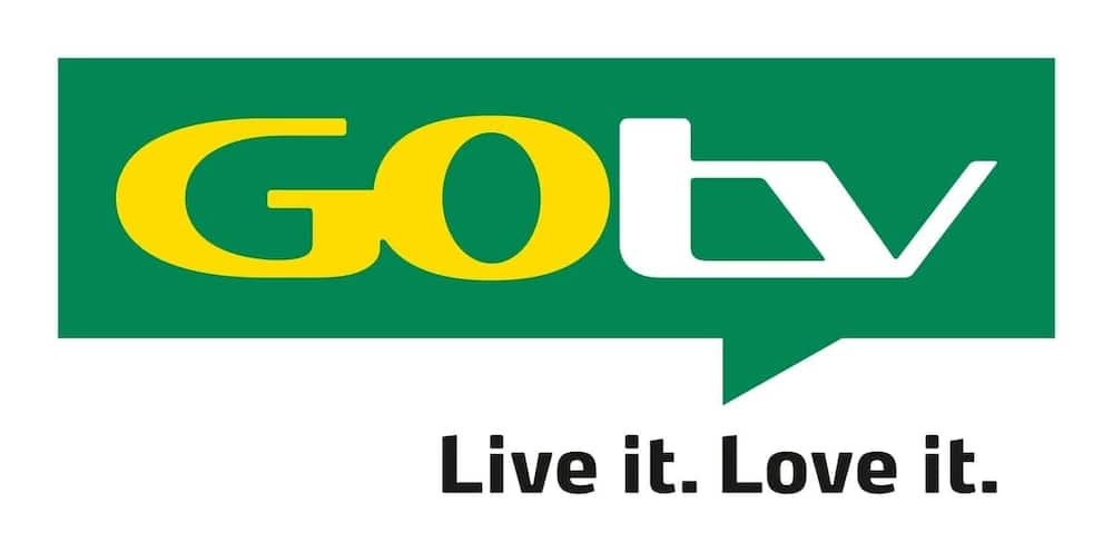 How to change Gotv package