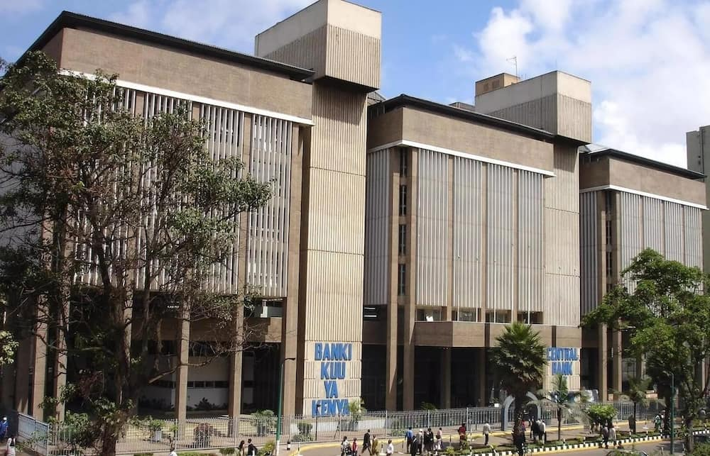 CBK asks lenders to serve Kenya, remove focus on short term profits