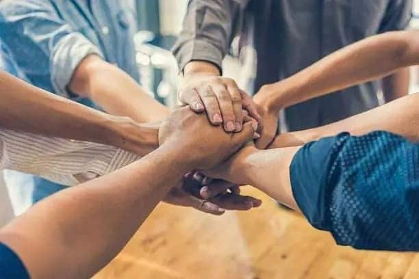 Benefits of teamwork What is the importance of teamwork in a workplace How to explain the importance of teamwork