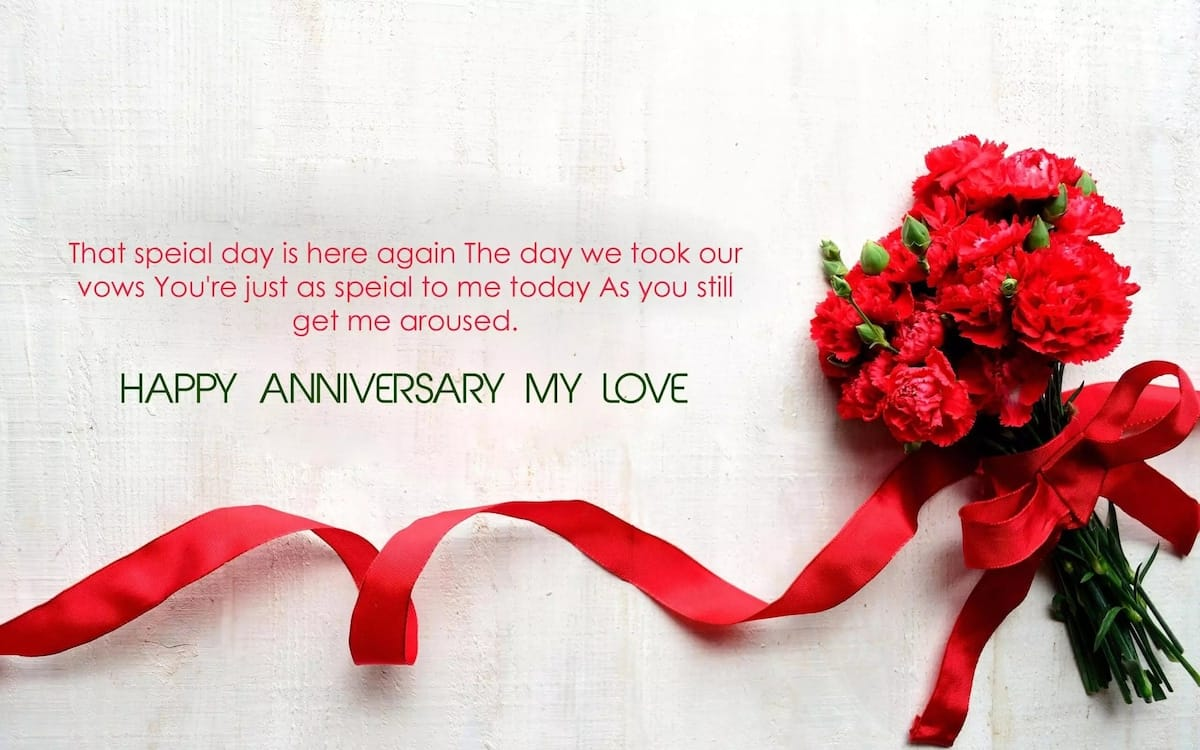 Anniversary quotes for wife Anniversary wishes quotes Best anniversary quotes