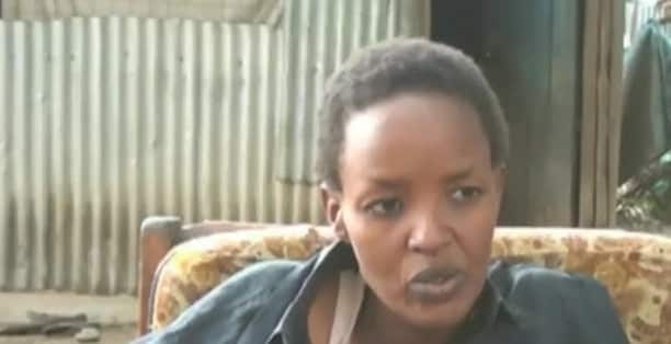 Baringo man stabs lady who turned down his marriage proposal