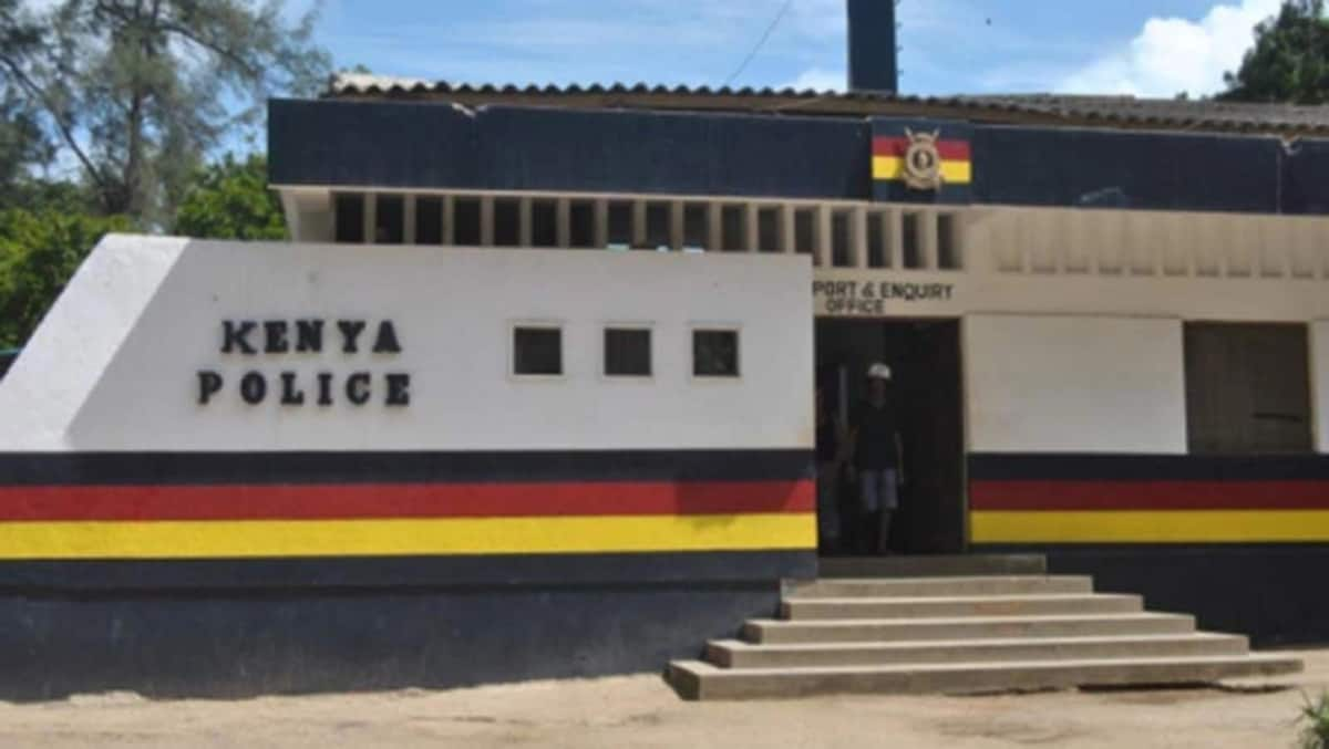 Bungoma brothers kill 24-year-old man dating their Form Two sister
