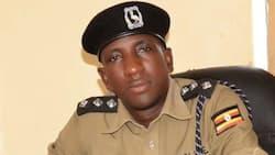 Bobi Wine ashutumu serikali kwa mauaji ya afisa wa polisi wa ngazi ya juu