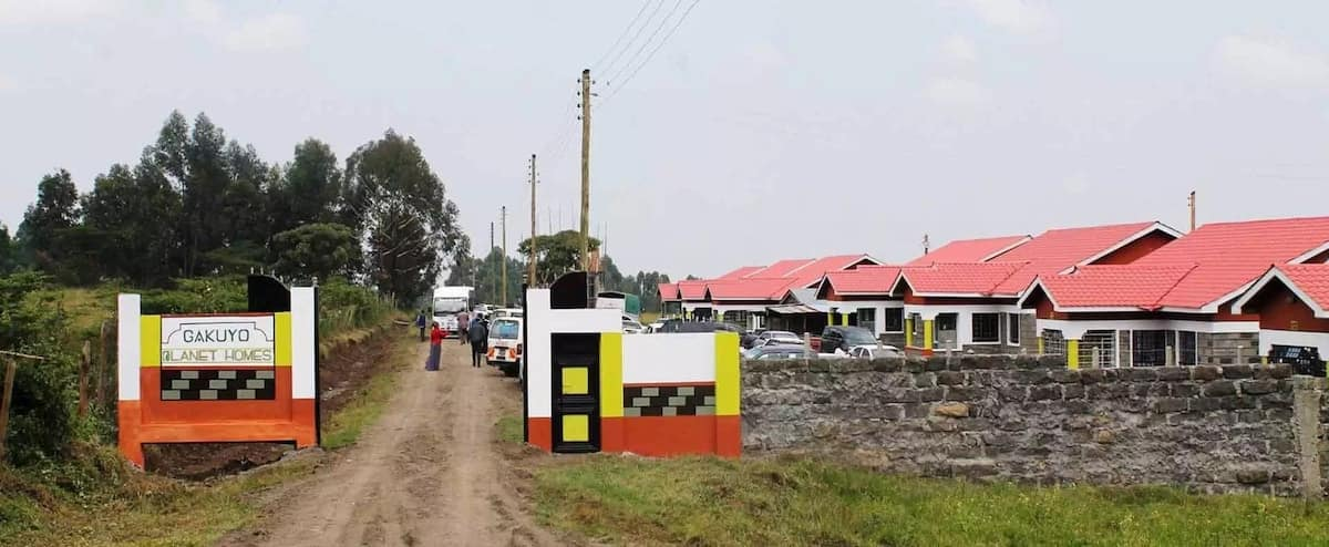 gakuyo real estate contacts thika contacts for gakuyo real estate contacts of gakuyo real estate
