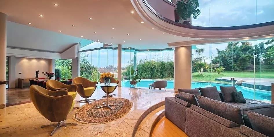 Best Interior Design Schools In Kenya Tuko Co Ke