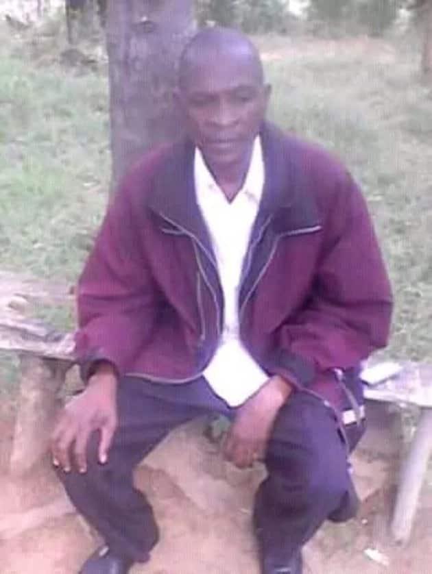 Kakamega County politician dies in tragic motorbike accident