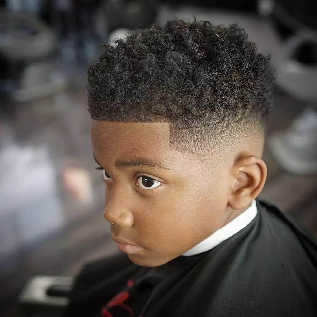 Bald fade haircut What's the best fade haircut Jagged fade haircut Best fade haircut Fade haircut with beard Fade haircut pictures Where to get a fade haircut near me