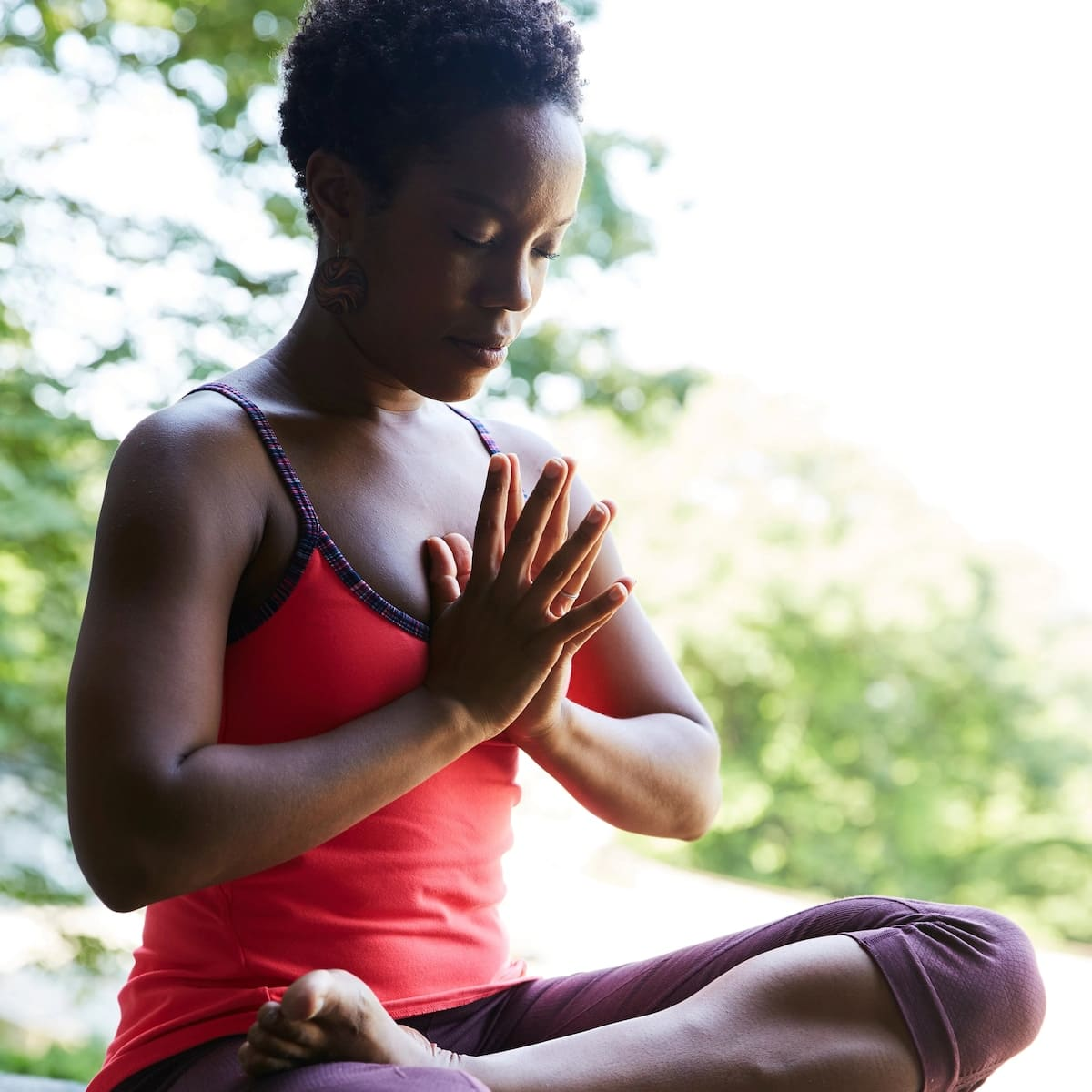 How to meditate for beginners What is meditation? Meditating Meditation techniques Benefits of meditation
