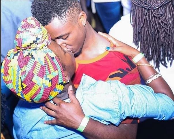 Mambo 16 ambayo jamaa humwambia mrembo baada ya kumtema