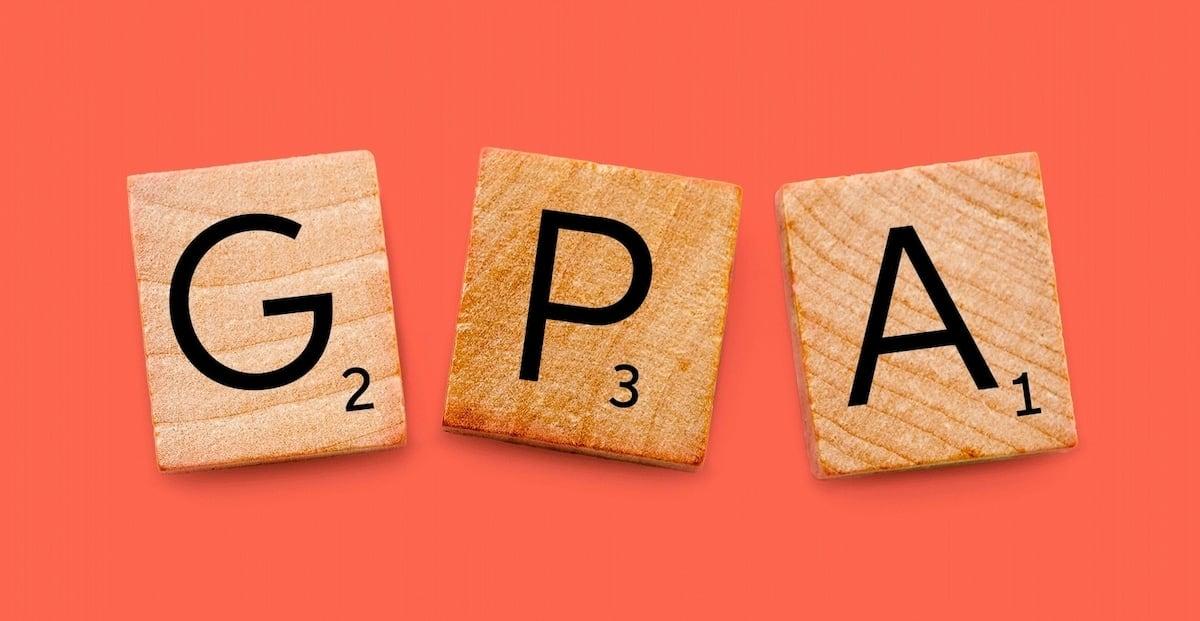 How to calculate gpa, gpa calculator, weighted gpa