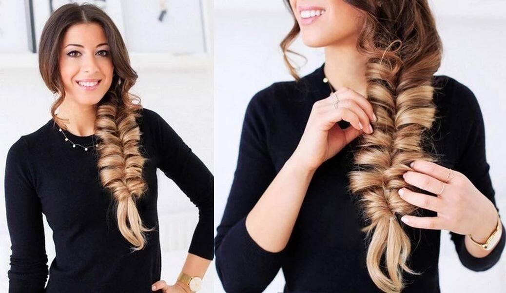 Easy Hairstyles For Braids African Hair Tuko