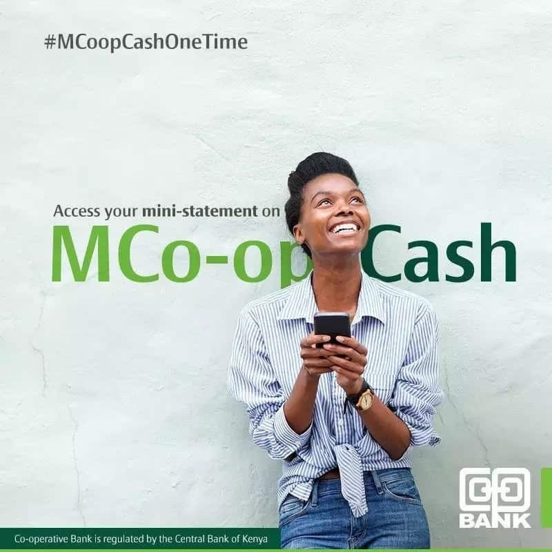cooperative bank mobile banking cooperative bank of kenya mobile banking mco-op cash send money from mpesa to cooperative bank account