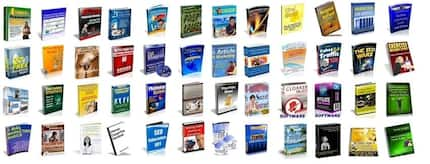 Top 15 websites with free pdf books