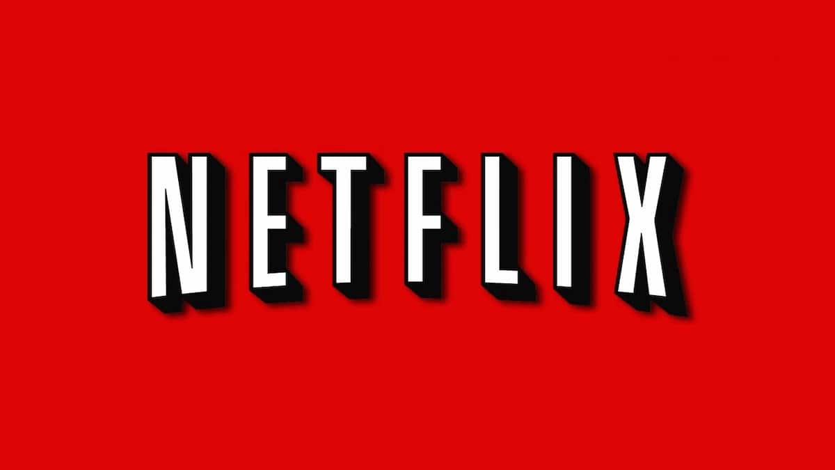 Best movies and series on Netflix