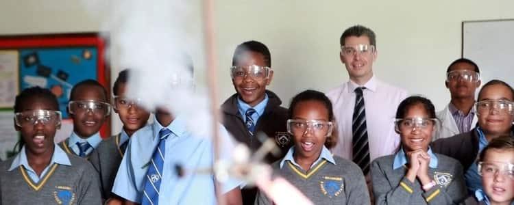 Braeburn school fees  braeburn school braeburn school kenya