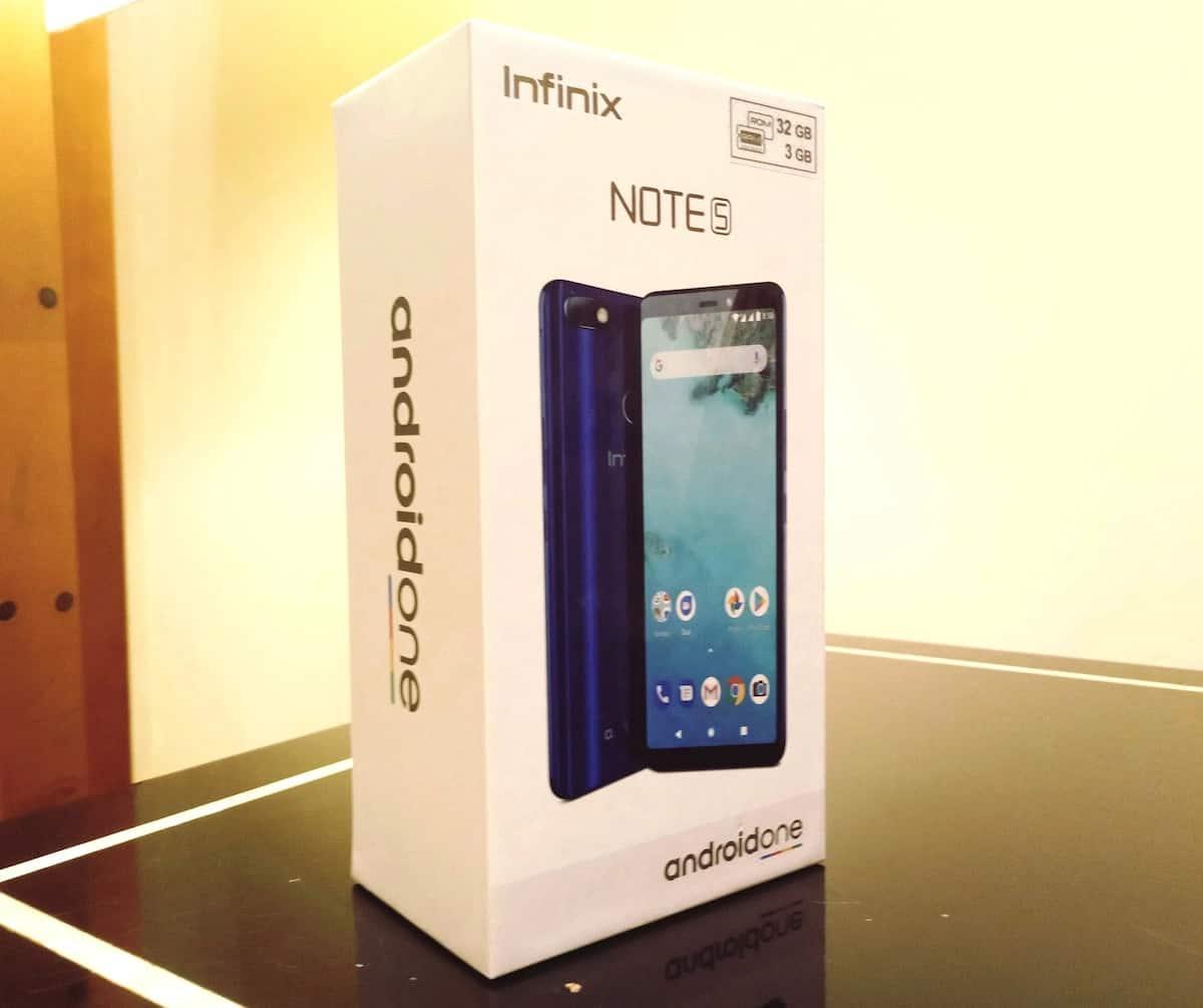 Infinix note 5 specs, Infinix note 5 review, Infinix note 5 camera