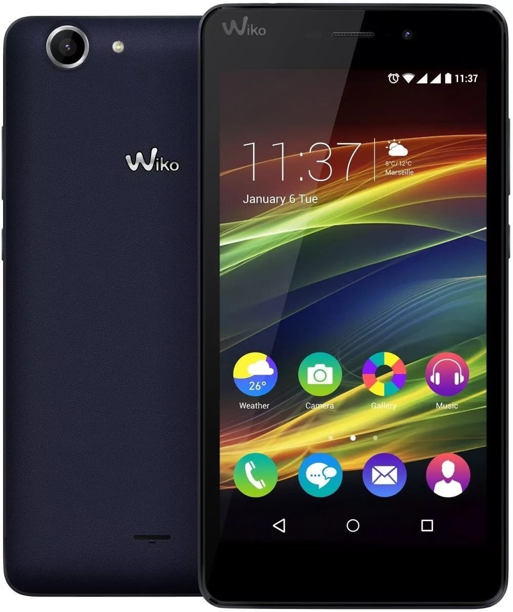 Wiko phones in Kenya and their prices, Wiko phones and prices in Kenya, Cheap wiko phones in Kenya