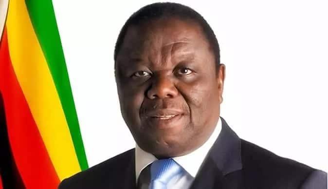 Zimbabwean opposition leader Morgan Tsvangirai death shocks his supporters