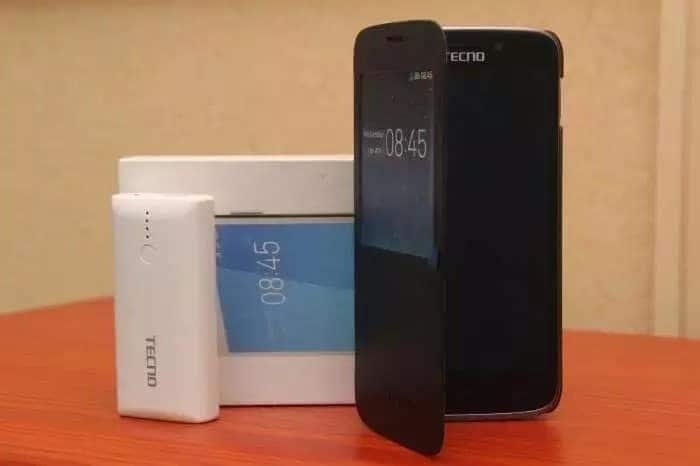 Tecno R7 specifications and price in Kenya How much Tecno R7 Review of Tecno R7