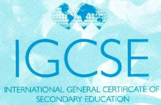 List of all IGCSE schools in Kenya
