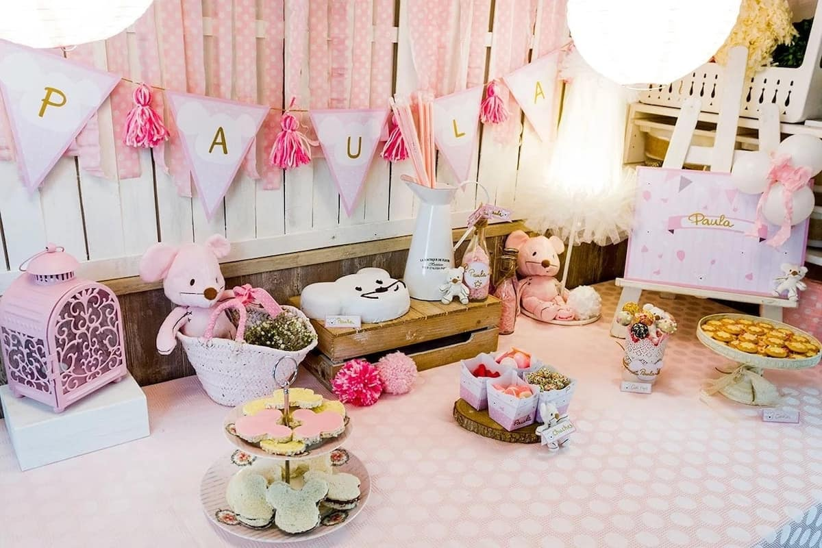 X reasons why baby shower WhatsApp groups are dreaded more than wedding committees