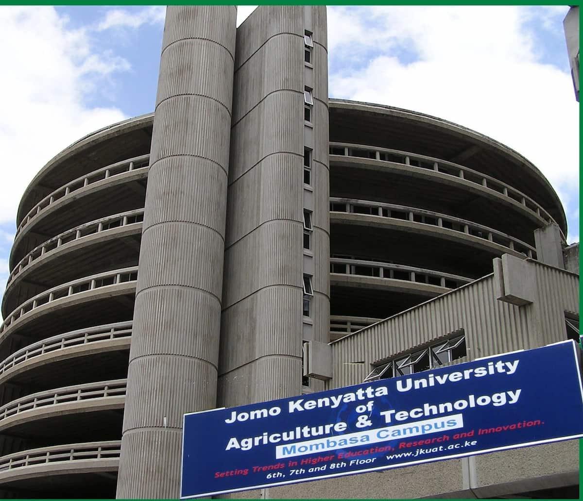 jkuat contacts, Jkuat Karen campus contacts, Jkuat westlands campus