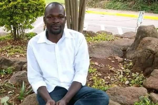 Murdered Rongo University student Sharon Otieno separated with husband in January 2018 - Uncle