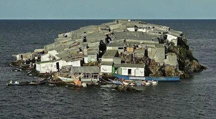 Uganda swallows humble pie, promise to respect Kenyans around Migingo Island