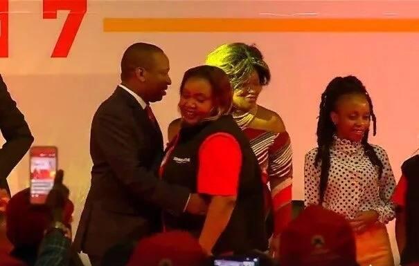 Sonko aeleza sababu ya kupenda mipango wa kando Wakikuyu