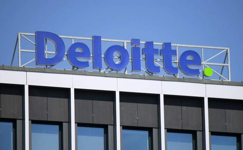 Deloitte Kenya contacts, Deloitte contacts Kenya, Deloitte and touché Kenya contacts