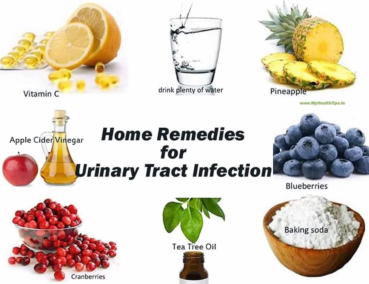 Symptoms of urinary tract infection in men Urinary tract infection in men symptoms Uti symptoms in men