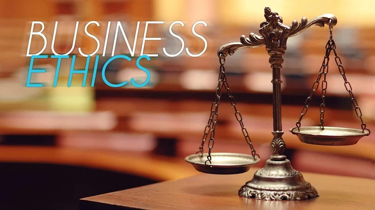 ethical issues in business ethical dilemma in business business ethical issues ethical issues business ethical issues