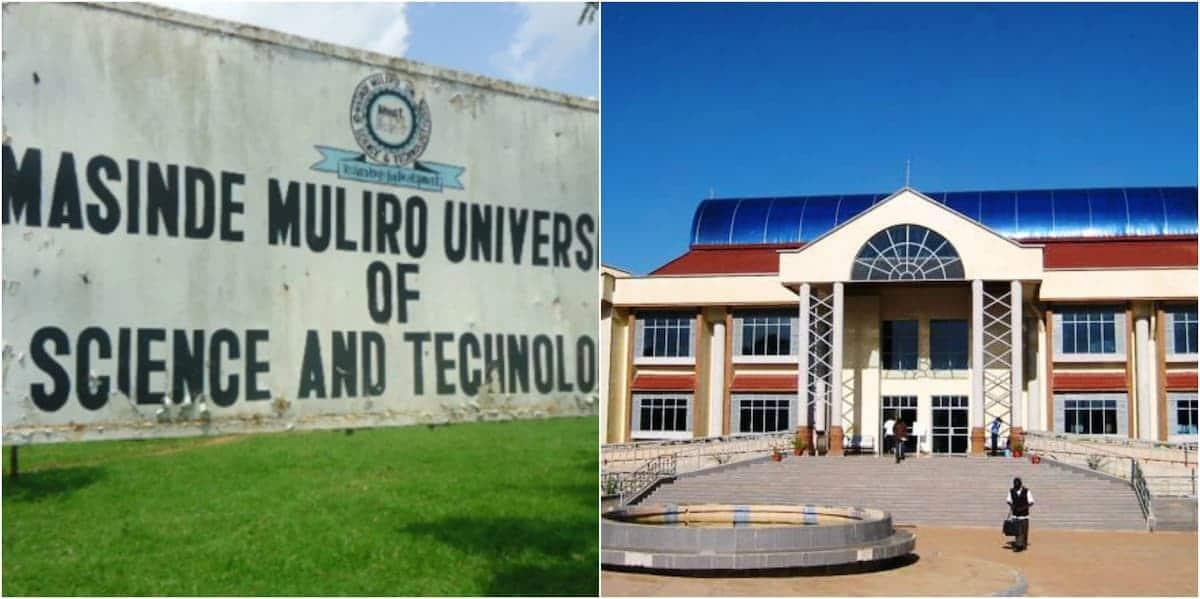 masinde muliro university admission letter masinde muliro university admission letter download masinde muliro university admission letter 2018