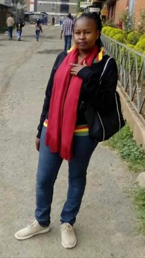 Hospitali ya Gatundu matatani kwa kifo cha mama mjamzito
