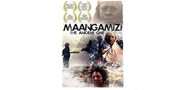New Tanzania movies 2018