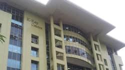K-rep: Sidian Bank Branch 2018