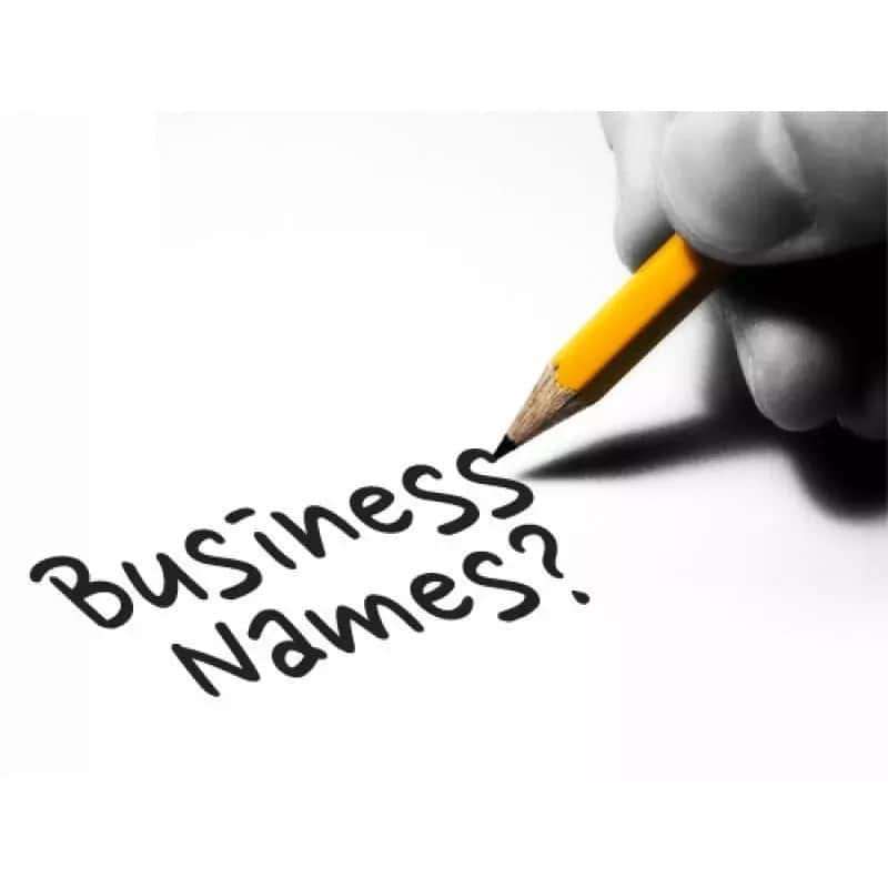 Business Name Search and Registration in Kenya in 2019