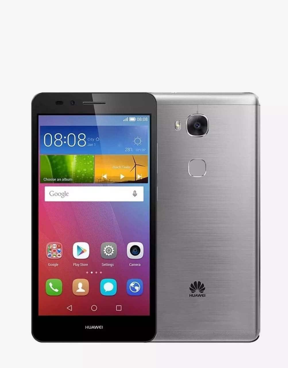 Huawei gr5 camera, Huawei gr5 battery life, Huawei gr5 specification