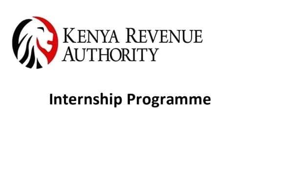Kra internship 2018