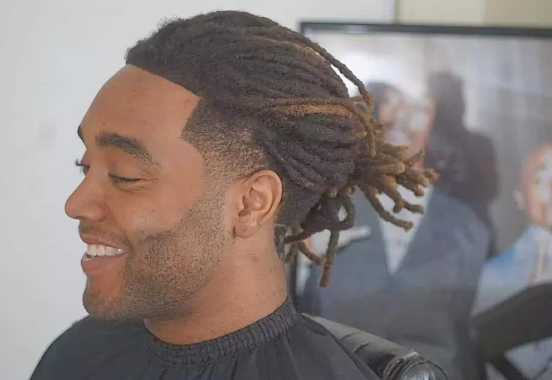 Latest Hairstyles In Nigeria With Pictures 2019 Tuko Co Ke