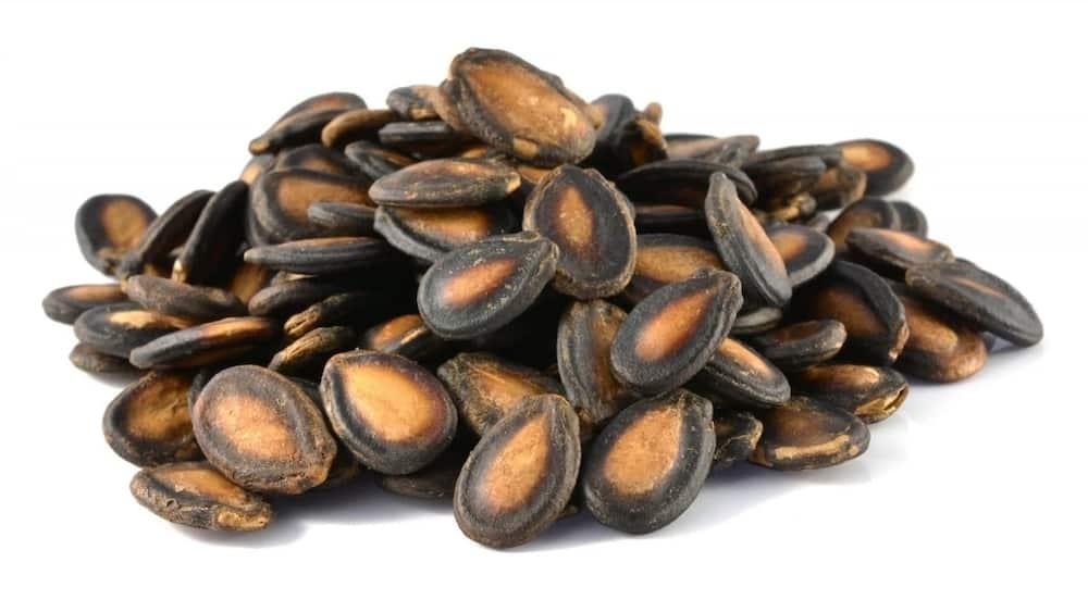 Tikitimaji: Faida 10 za kiafya za kula tunda hili