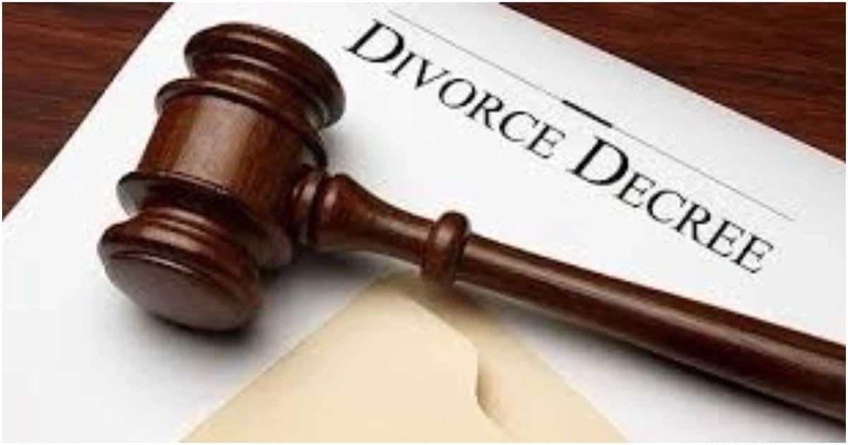 Blow for Kenyan ladies as High Court dismisses 50/50 wealth sharing upon divorce