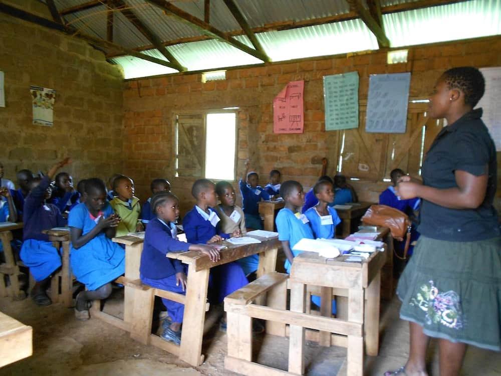 All primary schools in Uganda to start teaching Swahili
