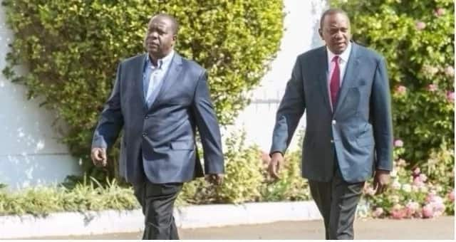 US heavily criticises govts move to shut three major Kenyan TV stations