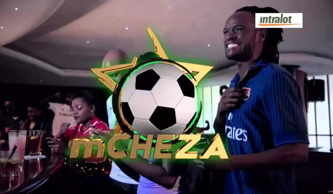 How to Join and Play Mcheza in Kenya - Bonuses, Jackpot, Results, and Tips