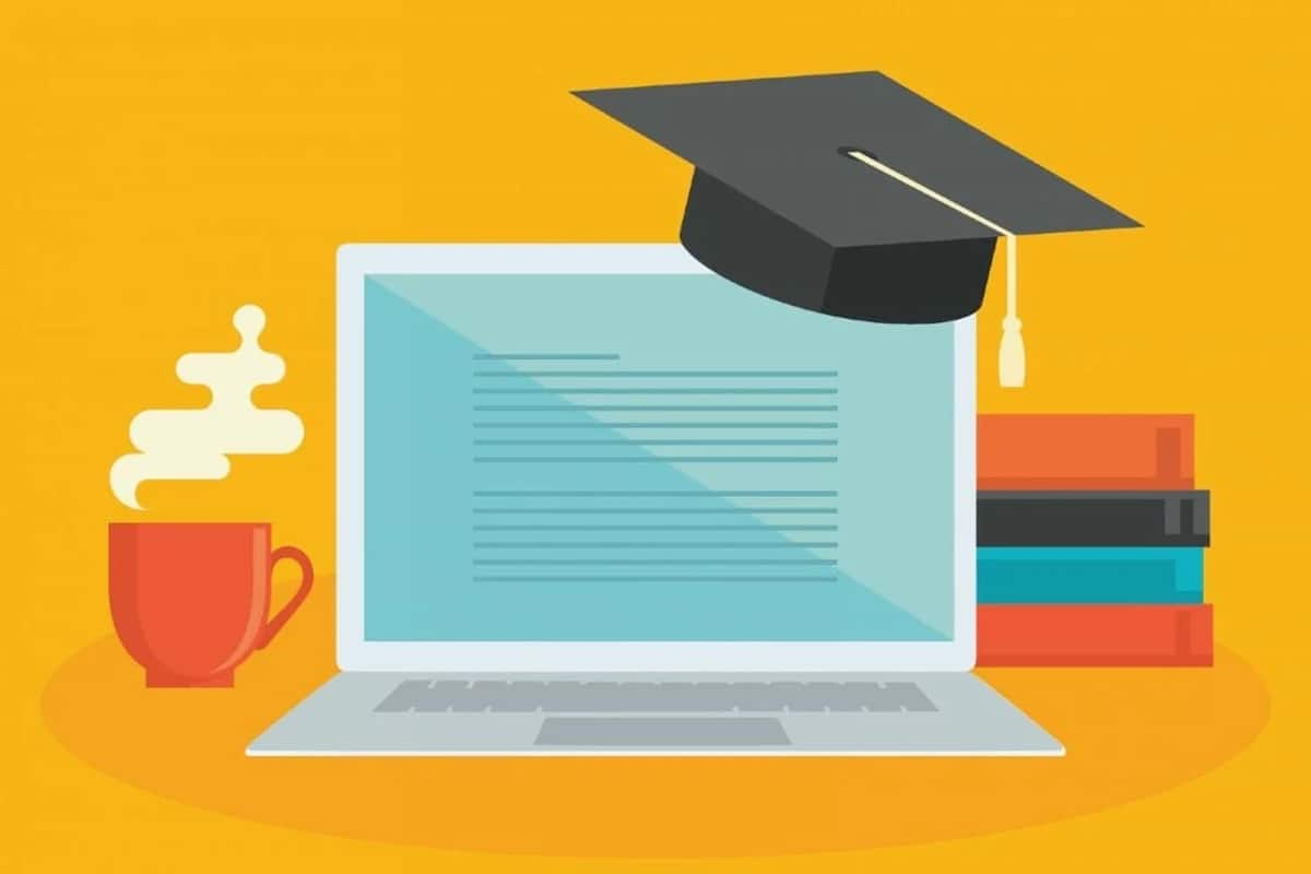 Top 5 free Alison courses with recognized certificates you must try