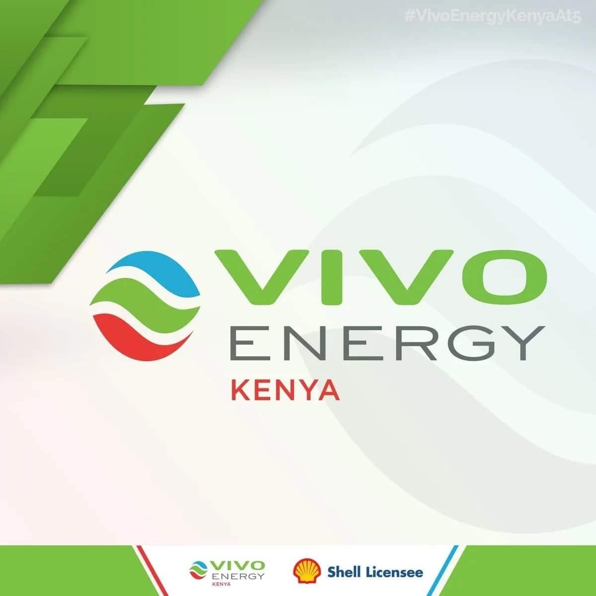 Vivo energy Kenya contacts, Vivo energy Kenya limited contacts, Vivo energy Kenya phone number