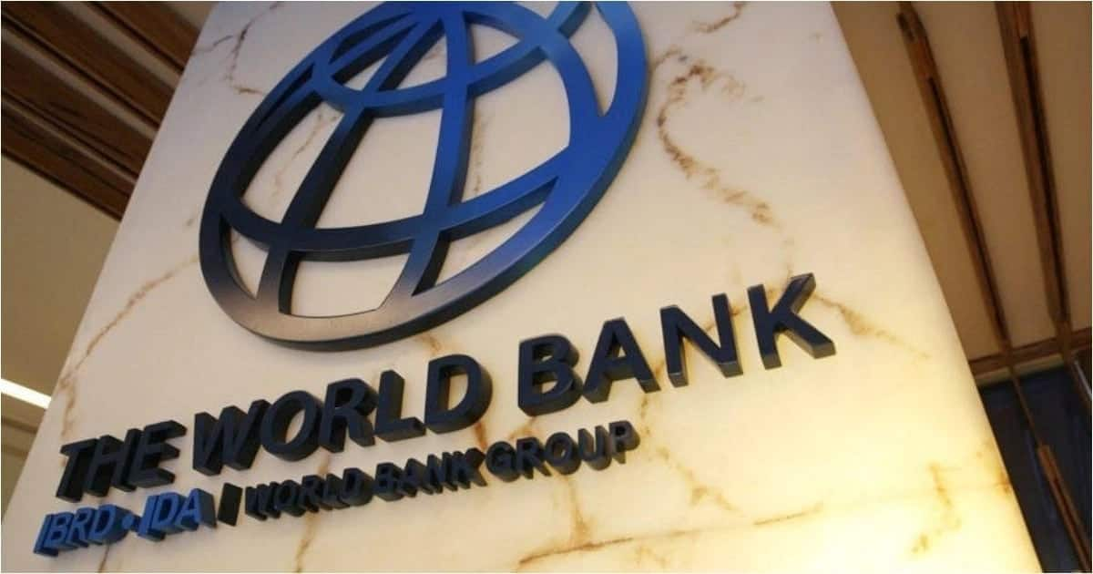 Kenya among African countries to struggle repaying debt - World Bank