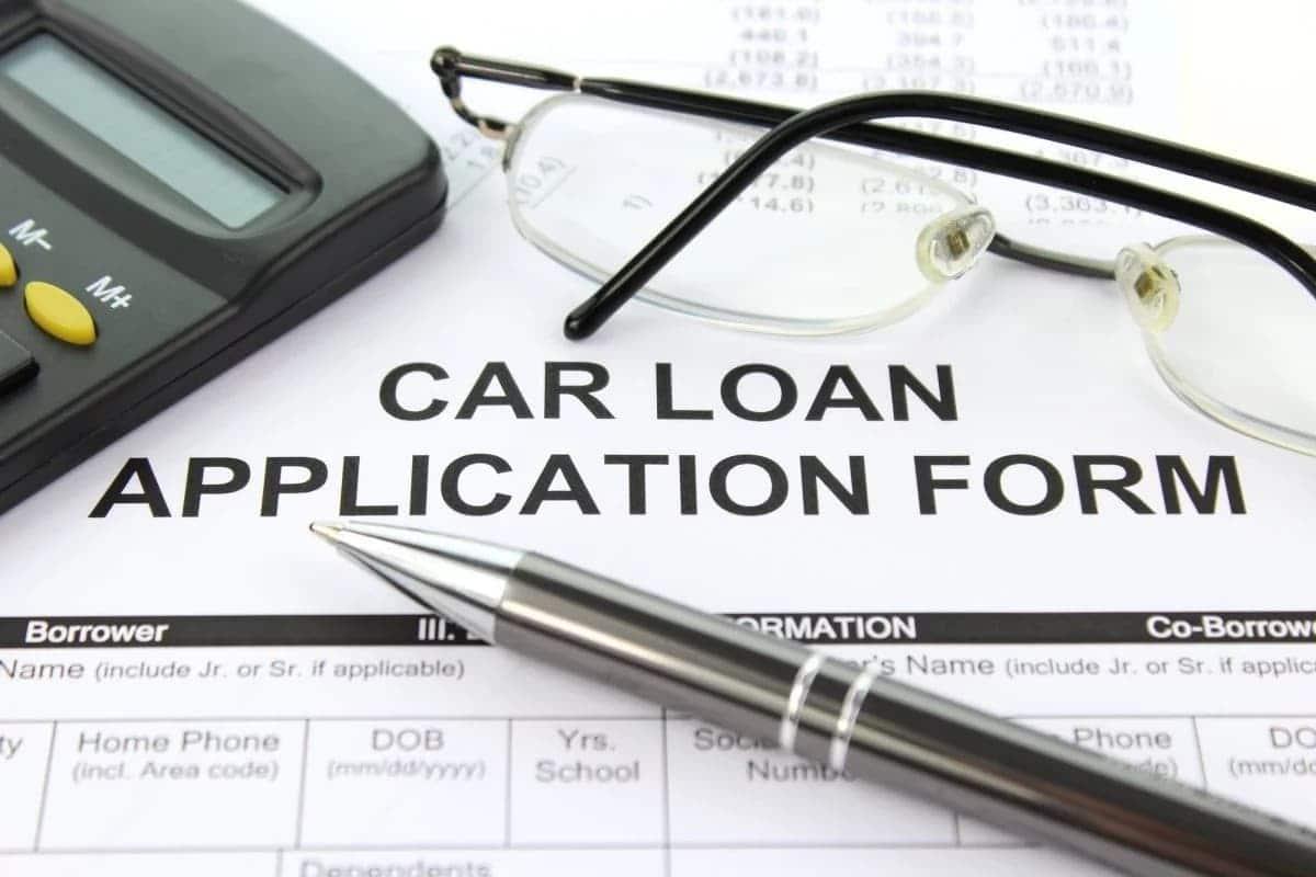 Loans at equity bank Kenya, Equity bank Kenya mortgage loans, Equity bank Kenya car loans