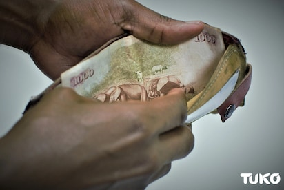 How To Get Some Cash This Njaanuuary